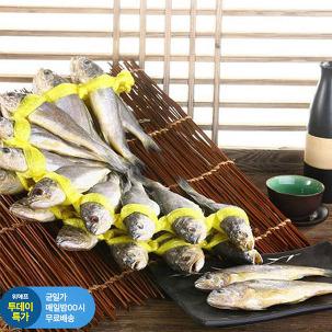 [투데이특가] 영광법성포 굴비 30미