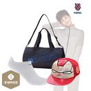 [롯데] K-SWISS<br/>슈즈&모자&양말_best banner_11__/deal/adeal/1604511