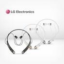 LG블루투스 넥밴드<br/>HBS500_best banner_12__/deal/adeal/1295651