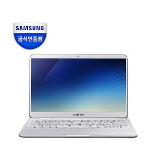 삼성노트북9 Always NT900X3Y-A58WA