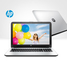 HP 15-AY014TU 15.6형<br/>노트북_best banner_49__/deal/adeal/1396311