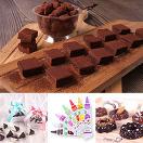 파베/초콜릿 DIY재료<br/>129종모음~!!_best banner_10__/deal/adeal/1466311