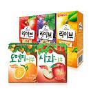 [원더배송] 서울우유<br/>과일주스 24팩!_best banner_53__/deal/adeal/1666471