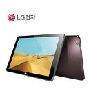 LG G패드2 10.1 태블릿PC_best banner_3__/deal/adeal/1440072