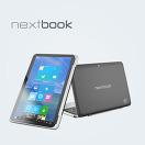 넥스트북 2IN1 노트북<br/>W11SG_best banner_17__/deal/adeal/1462242