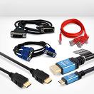 랜선/DVI/젠더/HDMI<br/>케이블!_best banner_16__/deal/adeal/1662442