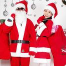크리스마스 산타복<br/>파티소품 모음전_best banner_56__/deal/adeal/1594212