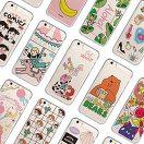 300가지 아이폰6<br/>젤리케이스 모음전_best banner_42__/deal/adeal/1465862