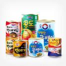 [원더배송] 유동<br/>골뱅이 400g1+1_best banner_9__/deal/adeal/1445882