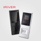 아이리버 E700 HiFi MP3<br/>플레이어_best banner_57__/deal/adeal/1616492