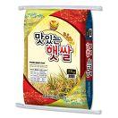 [무료배송] 16년햅쌀<br/>맛있는햇쌀20KG_best banner_33__/deal/adeal/1887152