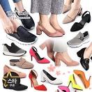 [스타쿠폰]<br/>신발/미들힐/스니커즈_best banner_24__/deal/adeal/1807352