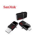 샌디스크 USB3.0 OTG<br/>없어서 못사_best banner_3__/deal/adeal/1318822