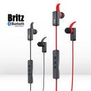 브리츠<br/>블루투스이어폰 BZ-M20_best banner_47__/deal/adeal/1499672