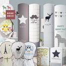 디자인 선풍기&에어컨<br/>커버_best banner_30__/deal/adeal/1360043