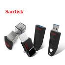 [무료배송] 샌디스크<br/>USB3.0 3종모음_best banner_5__/deal/adeal/1590073