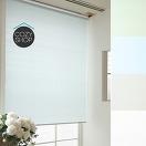 코지샵 은은 채광<br/>오리지널 롤스크린_best banner_3__/deal/adeal/1600273