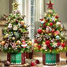 [인기추천]<br/>크리스마스 1.1M<br/>솔트리_best banner_46__/deal/adeal/1551253