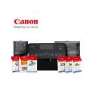 캐논 포토프린터<br/>CP1200!!_best banner_36__/deal/adeal/1741773