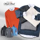 품절각! 앵콜<br/>니트/스웨터!_best banner_41__/deal/adeal/1552453