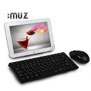 뮤패드 Win8.9 풀HD<br/>윈도우 태블릿PC_best banner_50__/deal/adeal/1384023