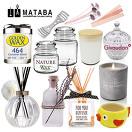 [NEW] 마타바<br/>캔들/디퓨저 DIY재료_best banner_26__/deal/adeal/1644103