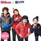 [엄마니까] EXR&윌슨<br/>아동의류 특가!_best banner_59__/deal/adeal/1614353