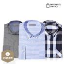 [롯데]<br/>더셔츠스튜디오 셔츠_best banner_45__/deal/adeal/1405203
