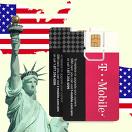 미국티모바일/최대30GB/<br/>국제전화무한_best banner_13__/deal/adeal/1925263