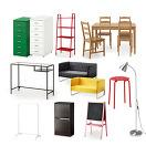 IKEA 이케아 인기상품<br/>득템 모음전_best banner_39__/deal/adeal/1525353