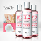 뷰끌레 B12 각질토너<br/>200ml_best banner_11__/deal/adeal/1417123