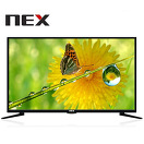 파격특가! NEX 32인치<br/>LED TV _best banner_32__/deal/adeal/1247443