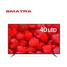 [어버이날] 스마트라<br/>40인치 FHD TV_best banner_6__/deal/adeal/1537753