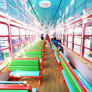 [서울出] 백두대간 협곡열차 1박2일