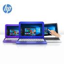 HP 스트림/파빌리온X2<br/>노트북 모음전_best banner_48__/deal/adeal/1548713