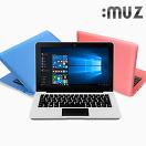 윈도우10 컬러<br/>미니노트북 스톰북11_best banner_2__/deal/adeal/1538983