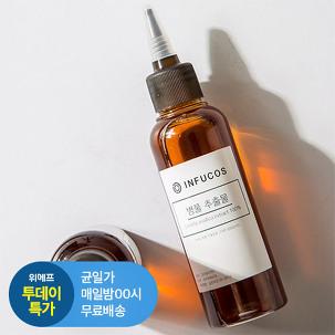 [투데이특가] 병풀추출물 100% 원액