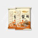 삼원농산 국내산<br/>현미찹쌀 10kg!!_best banner_50__/deal/adeal/1270024