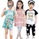 릴리푸리&빌리진<br/>여름시즌오프스타트_best banner_33__/deal/adeal/1281954