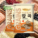 삼원농산 신선한 잡곡<br/>1kg_best banner_14__/deal/adeal/1262534