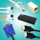 커플러/HDMI/STEREO케이블_best banner_13__/deal/adeal/1453984