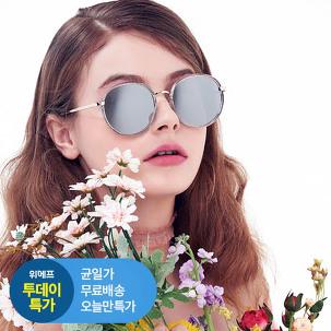 [투데이특가] 시력보호 편광선글라스