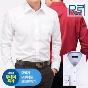 [투데이특가] 레디코 남자 와이셔츠