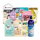 [원더배송] LG 퐁퐁<br/>주방세제 X 2_best banner_10__/deal/adeal/1534354