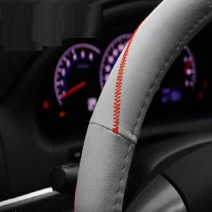 [무료배송] 그랜저XG 자동차용품모음