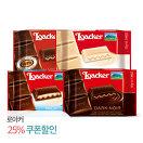 [원더배송] 로아커<br/>초콜릿 55g X 8개_best banner_39__/deal/adeal/1497334