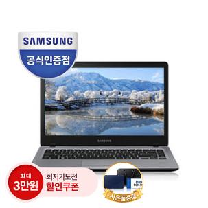 삼성 노트북3 NT300E4S-KD2A