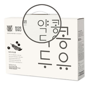 서울대 약콩두유x24팩