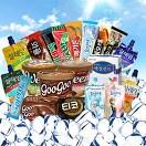 [핵딜] 최신제조<br/>아이스크림 1개씩♥_best banner_21__/deal/adeal/1299574