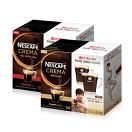 [원더배송] 크레마<br/>커피 100T+컵증정_best banner_50__/deal/adeal/1550425